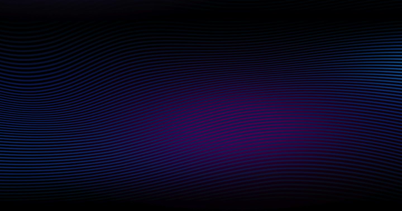 Background swirly 7