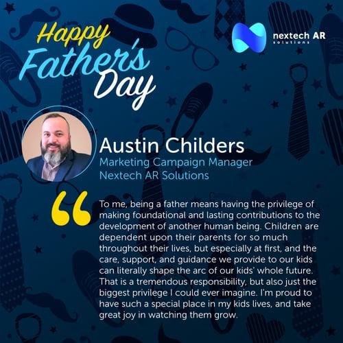 Fathers-day_Austin_1080x1080