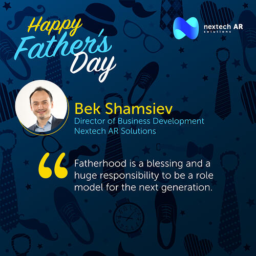 Fathers-day_Bek_1080x1080