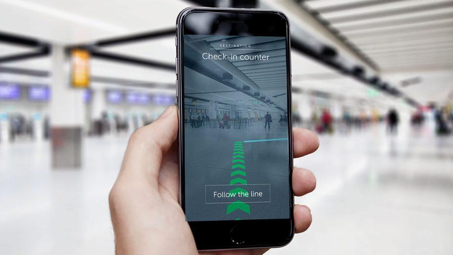 Gatwick-augmented-reality-e1495793865704-916x515