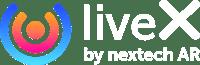 MicrosoftTeams-image (100)