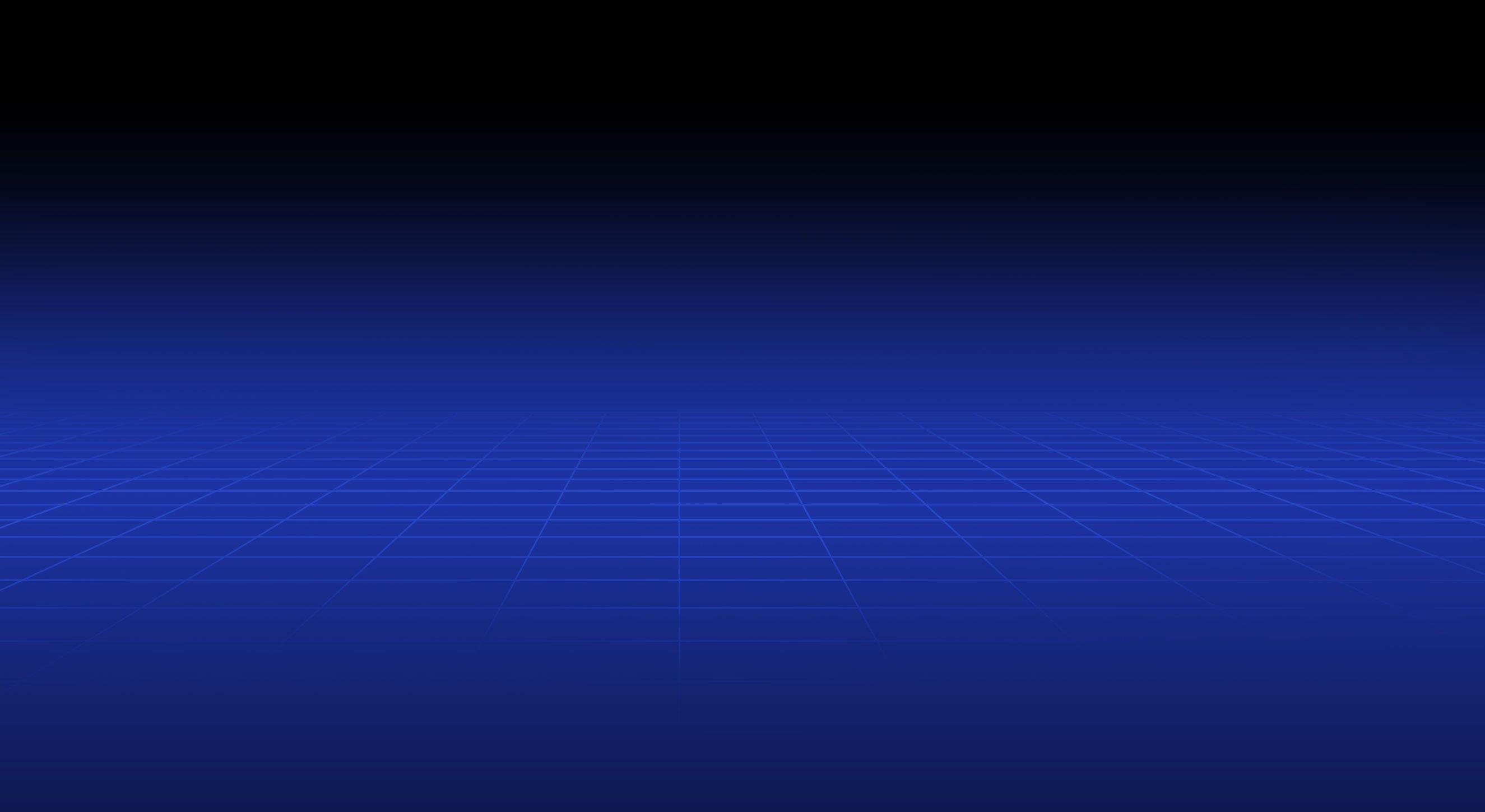 Aritize360_background_Grid_2560x1440