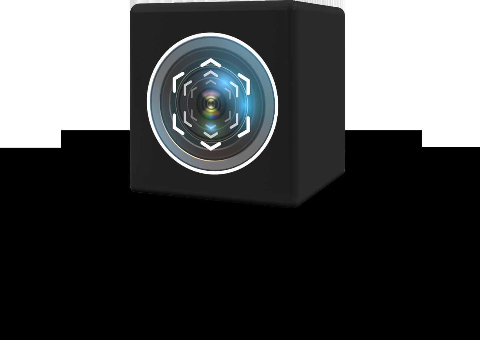 Cube_NexTech_AR_Solutions_ARitize360