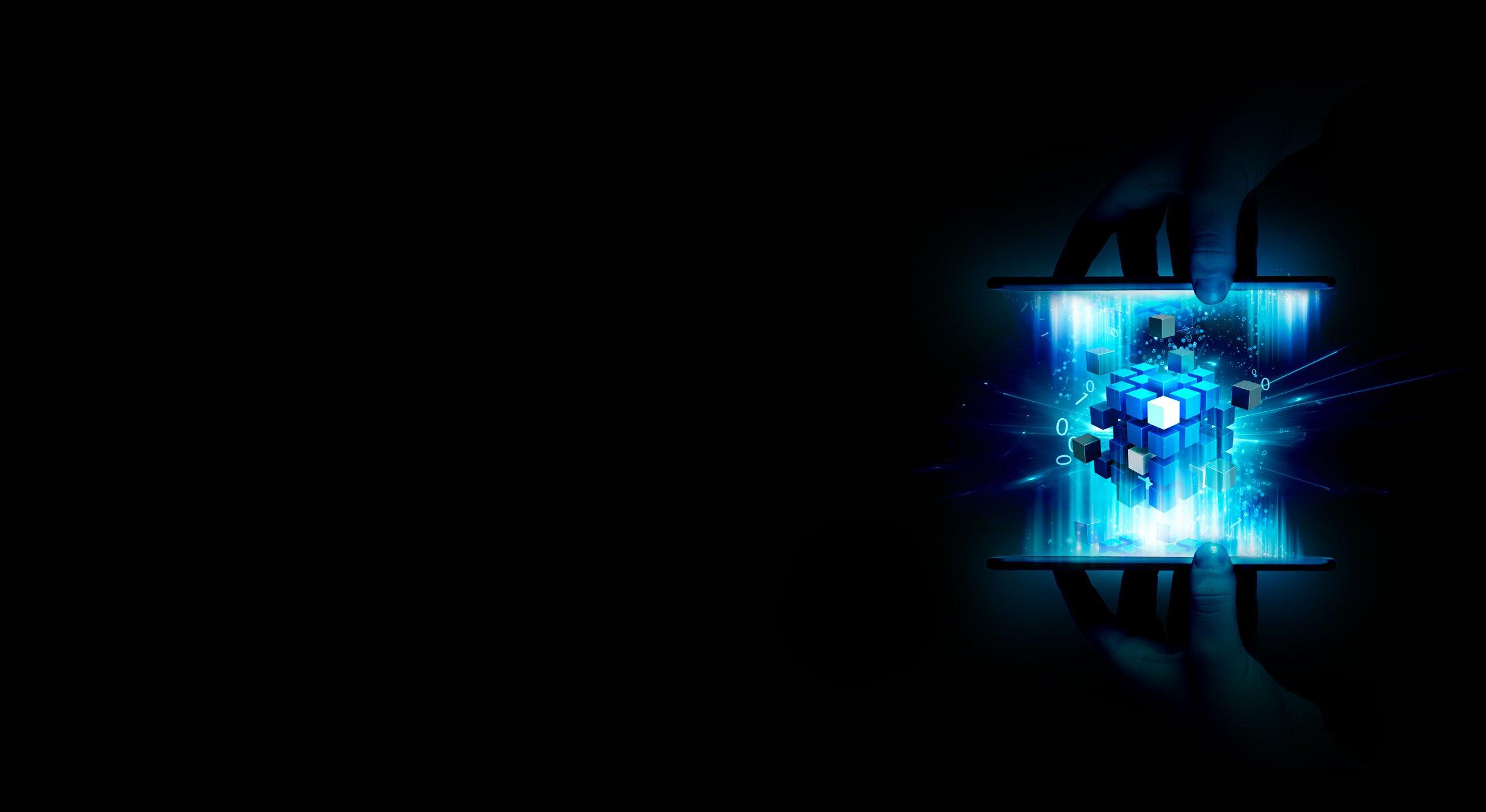 Partnership_NexTech_AR_Solutions_002
