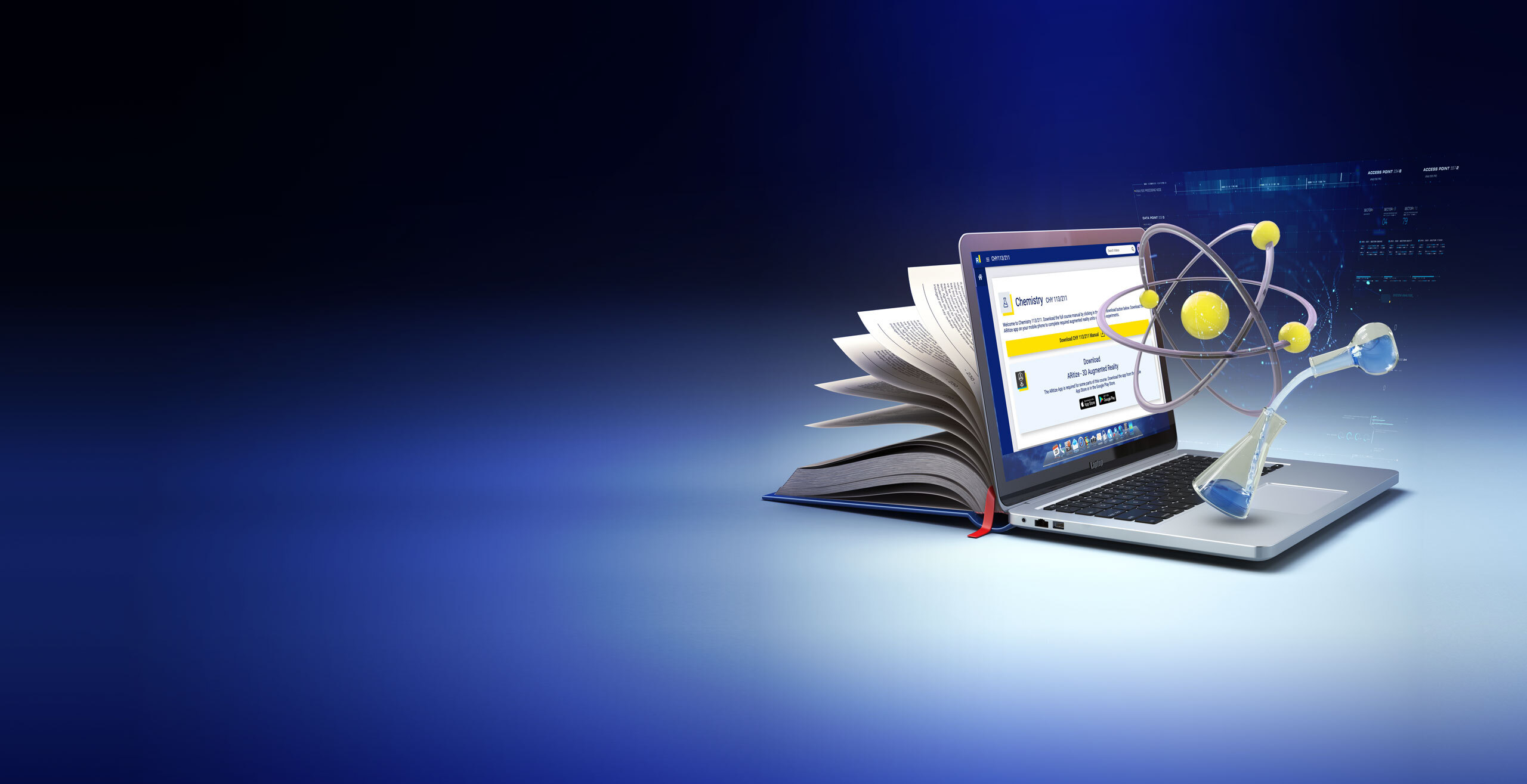 Virtual_Higher_Education_header_002