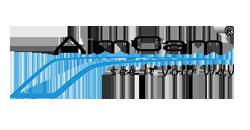 AimCam_logo_NexTechARsolutions_client_250x130