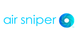 AirSniper_logo_NexTechARsolutions_client_250x130