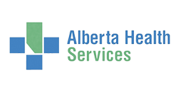 AlbertaHealth_logo_small_NexTechARsolutions_client_250x130