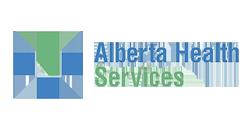 AlbertaHealth_logo_small_NexTechARsolutions_client_250x130