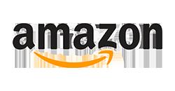 Amazon-250x130