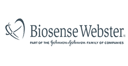 BioWebster_logo_small_NexTechARsolutions_client_250x130