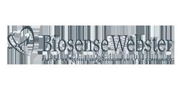 BioWebster_logo_small_NexTechARsolutions_client_250x130