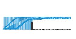 AimCam_logo_OnBlack_NexTechARsolutions_client_250x130