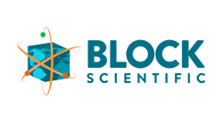 BlockScientific_logo_OnBlack_NexTechARsolutions_client_250x130
