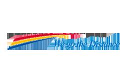 Challenger_logo_OnBlack_NexTechARsolutions_client_250x130