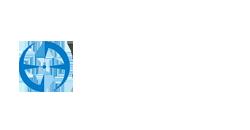 LAPG_logo_OnBlack_NexTechARsolutions_client_250x130