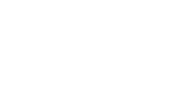 Wuxly_logo_OnBlack_NexTechARsolutions_client_250x130