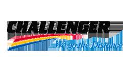 Challenger_logo_NexTechARsolutions_client_250x130