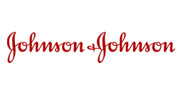 JohnsonandJohnson_logo_small_NexTechARsolutions_client_250x130