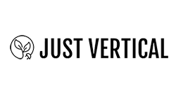 JustVertical_logo_NexTechARsolutions_client_250x130