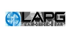 LAPG_logo_NexTechARsolutions_client_250x130