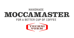 MoccaMaster_logo_NexTechARsolutions_client_250x130