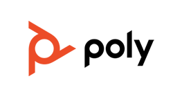 Polycom3_logo_small_NexTechARsolutions_client_250x130