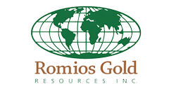 RomiosGold_logo_NexTechARsolutions_client_250x130