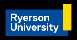 Ryerson 250x130