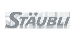 Staubli_Logo_OnBlack_NexTechARsolutions_client_250x130