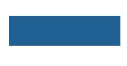 Touchstone_logo_NexTechARsolutions_client_250x130