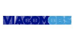ViacomCBS_logo_small_NexTechARsolutions_client_250x130