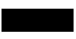 WrightBros_logo_NexTechARsolutions_client_250x130