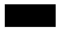 Wuxly_logo_NexTechARsolutions_client_250x130