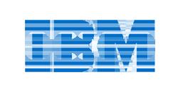 IBM_Logo_s_250x130