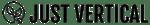 JustVertical_logo_NexTechARsolutions_client_401x250-1