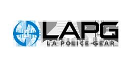 LAPG_Logo_s_250x130