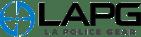 LAPoliceGear_logo_NexTechARsolutions_client_401x250-1
