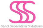 SandSep_logo_small_NexTechARsolutions_client_401x250-1