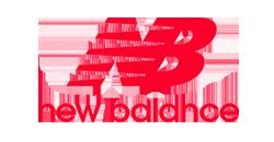 NewBalance_Logo_s_250x130