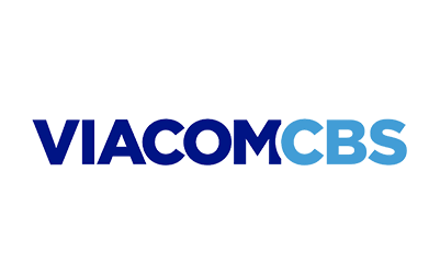 Viacom_logo_small_NexTechARsolutions_client_401x250