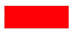 budweiser_Logo_s_250x130