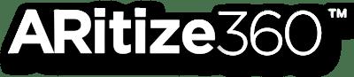 aritize logo