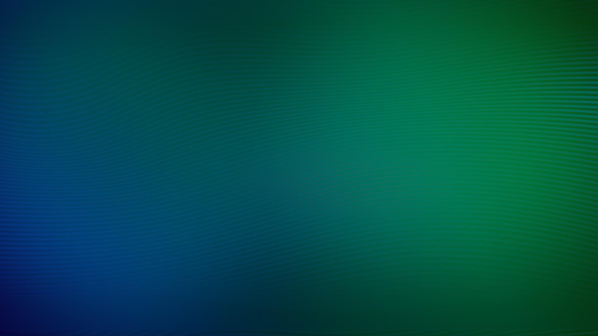 MicrosoftTeams-image (118)
