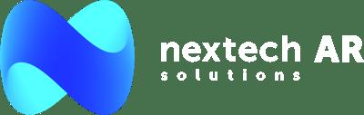 NTAR logo 3D neg type