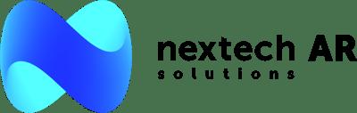 NTAR logo 3D