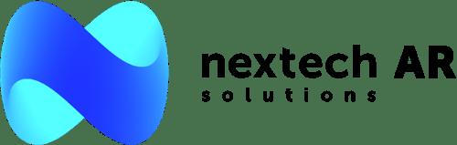 NTAR_logo_black-1