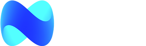 NTAR_logo_white-2