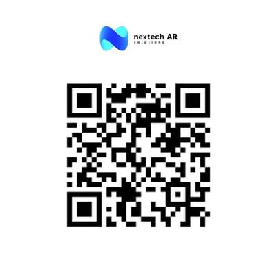 QR Code 3DAR Ads_v02