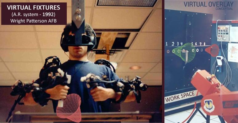 Virtual-Fixtures-USAF-AR